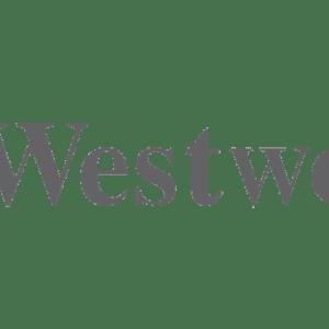LAME WESTWOOD